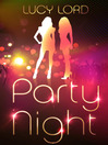 Party Night (eBook)